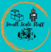 Small Scale Stuff